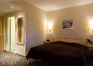 отель SPA Hotel Ezeri: Номер Junior Suite