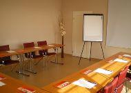отель Spa Hotel Trasalis: Конференц-центр