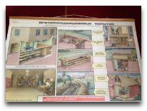 отель СПА Ризорт: Бар Сталина