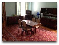 отель СПА Ризорт: Люкс Сталина