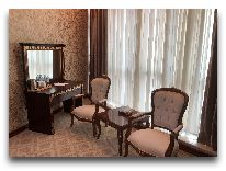 отель Spring Hotel: Номер Standard