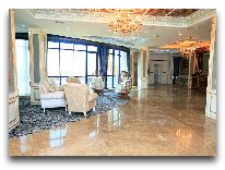 отель Spring Hotel: p47