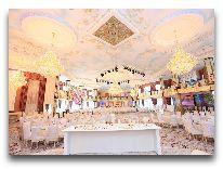 отель Spring Hotel: Дворец торжеств