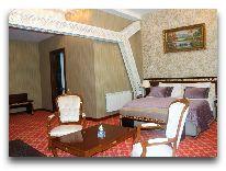 отель Spring Hotel: Номер Superior