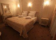 отель Спутник Львов: Номер Люкс улучшенный