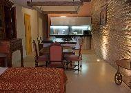 отель St. Olav: Номер Junior Suite с кухней №325