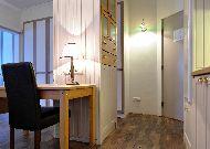 отель St. Olav: Номер Junior Suite №207