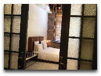 отель Stamba Hotel: Номер Авиатор
