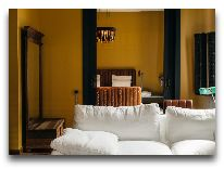отель Stamba Hotel: Номер Suite Авиатор