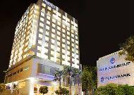 Starcity Hotel Saigon