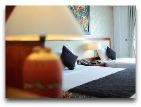 отель Starlet Nha Trang Hotel: Deluxe twin room