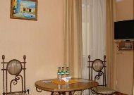 отель Старый Краков: В номере отеля