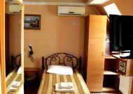 отель Старый Краков: Одноместный номер