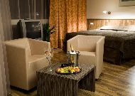 отель Strand Spa: Номер Marine Deluxe
