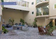 отель Strand Spa: SPA центр