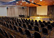 отель Strand Spa: Конференц зал Jurmala