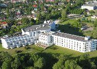 отель Strand Spa: Strand SPA & Conference Hotel