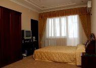 отель Sugd: Двухместный номер