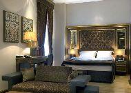 отель Sultan Inn Boutique Hotel: Номер Dbl standart