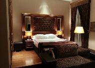 отель Sultan Inn Boutique Hotel: Номер Standard
