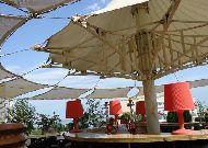 отель Sultan Inn Boutique Hotel: Ресторан