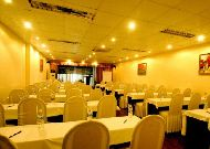 отель Summer Hotel: Конференц-зал