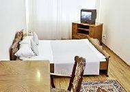 отель Sunkar: Номер двухместный полулюкс