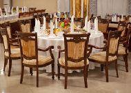 отель Sunkar: Ресторан