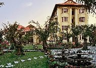 Sunny Bech Resort Hotel