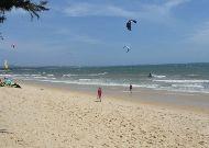 отель Sunny Beach Resort: Пляж