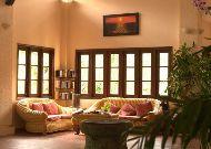 отель Sunny Beach Resort: Холл