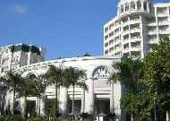 Sunrise Beach Resort Nha Trang Hotel