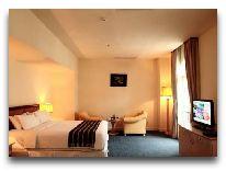 отель Sunrise Beach Resort: Standard room