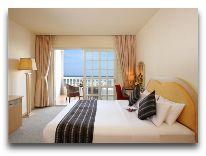 отель Sunrise Beach Resort: Superior room