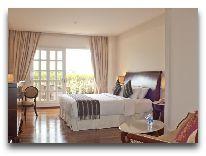 отель Sunrise Beach Resort: Superior Seaview room
