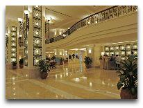 отель Sunrise Beach Resort: Reception