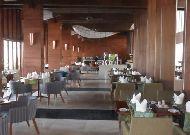 отель Sunrise Hoi An Beach Resort Hotel: Ресторан