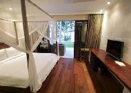 отель Sunsea Resort Mui Ne: Gardenview superior room