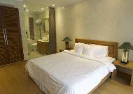 отель Sunsea Resort Mui Ne: Superior Poolview