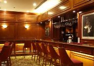 отель Sunway Hotel: Бар