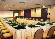 отель Sunway Hotel: Бизнес-центр