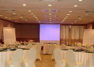отель Sunway Hotel: Конференц зал