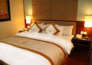 отель Sunway Hotel: Номер Executive Suite