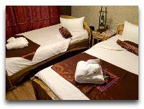 отель Супара: Номер Стандарт