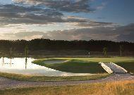 отель Superior Golf & SPA Resort