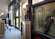 отель Superior Golf & SPA Resort: В отеле