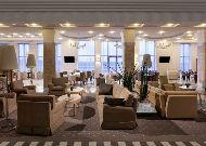 отель Superior Golf & SPA Resort: Лобби