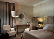 отель Superior Golf & SPA Resort: Номер двухместный улучшенный