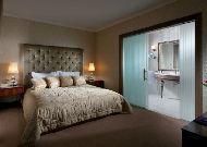 отель Superior Golf & SPA Resort: Номер люкс дуплекс
