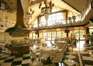 отель Superior Golf & SPA Resort: Ресторан